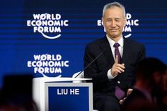 At Davos the Real Star May Have Been China Not Trump KEITH BRADSHER January 27 2018 at 07:00PM #business #NYTimes #newyorktimes