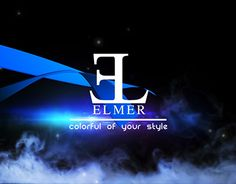 "Check out new work on my @Behance portfolio: ""Elmer Product Advertising"" http://be.net/gallery/43540413/Elmer-Product-Advertising"
