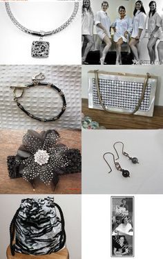 For GIRLS only! by Bianca BsCozyCottageCrafts, LLC on Etsy--Pinned with TreasuryPin.com