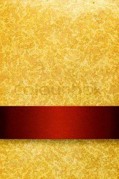 3d Wood Effect Wallpaper Hd Gold Background Wallpaper Golden Backgrounds Gold