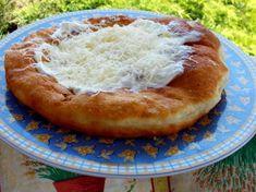 Mennyei Kefires, hűtős lángos recept! Ma is az unokák kedvére készítettem. Nagyon finom lett! Kefir, Camembert Cheese, Dairy, Food And Drink, Pizza, Cooking, Health, Recipes, Kitchen
