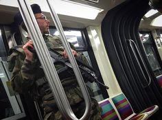metro scene paris Paris Metro, Scene, Stage