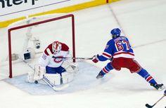 Dustin Tokarski Winter Looks, Fall Winter, Hockey, Rangers, Montreal Canadiens, Nhl, Basketball Court, Sports, Goalkeeper