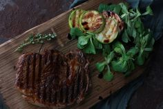 According to science, this is the fail-safe method to cook a perfect steak, every time.