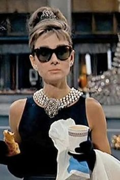 13 of the Most Iconic Movie Outfits of All Time