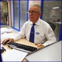 Quais direitos o aposentado que retornou ao trabalho tem no INSS? http://www.o-inss-os-beneficios-e-contribuicoes.com/2013/10/quais-direitos-o-aposentado-que-retornou-ao-trabalho-tem-no-inss.html