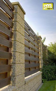 Horizontal Shadowbox Fence Fencing Ideas Privacy Trees