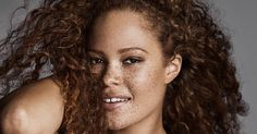L'Oréal plays Cupid as they find your True Match