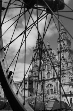 De Camino Oviedo