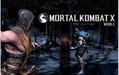 Notícia: Os 6 melhores jogos de luta gratuitos para smartphones