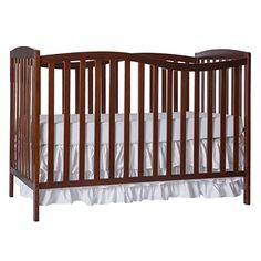 Looking for Dream On Me Chelsea Convertible Crib, Espresso ? Check out our picks for the Dream On Me Chelsea Convertible Crib, Espresso from the popular stores - all in one. Toddler Furniture, Nursery Furniture, Best Crib, Delta Children, Nursery Crib, Convertible Crib, Headboard And Footboard, Baby Cribs, Baby Beds