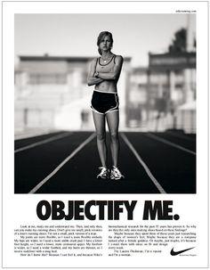 Objectify Me