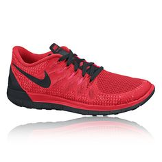 Nike Lunar Cross Element Women\u0027s Training Shoes - SP15 picture 1. Nike Free  5.0 \u002714 Women\u0027s Running Shoes - HO14 ...