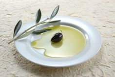 Supermarket.co.za News - SA's olive oil stars shine brightly