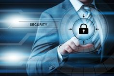 What Are The Thing A Security Consultant Do For You