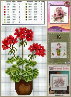 Mini Cross Stitch, Cross Stitch Cards, Cross Stitch Borders, Cross Stitch Flowers, Cross Stitch Designs, Cross Stitch Patterns, Loom Patterns, Cat Cross Stitches, Cross Stitch Embroidery