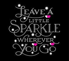 motivational inspirational love life quotes sayings poems poetry pic picture photo image friendship famous quotations proverbs Happy Quotes, Great Quotes, Quotes To Live By, Me Quotes, Motivational Quotes, Inspirational Chalkboard Quotes, Happiness Quotes, Christmas Inspirational Quotes, Bath Quotes