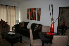 serrai complex - Google Search Sofa, Couch, Google Search, Furniture, Home Decor, Settee, Settee, Decoration Home, Room Decor