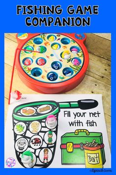 Use these game mats with fishing games or as smash mats in speech therapy. These easy printables make therapy games perfect for mixed groups. Articulation Therapy, Articulation Activities, Speech Therapy Activities, Language Activities, Shape Activities, Preschool Speech Therapy, Speech Pathology, Speech Language Pathology, Speech And Language