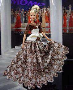 Miss San Francisco 2011: