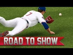 mlb 14 the show memorial day uniforms