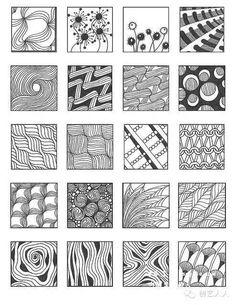 「禪繞藝術」的圖片搜尋結果