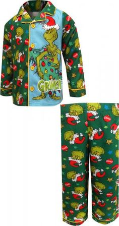 Peanuts Baby One Piece Pajamas Snoopy /& Woodstock Sledding Microfleece 24 Months
