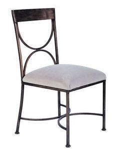 <h3>Atrium Chair - 7001 </h3>