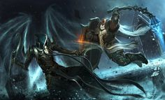 Diablo 3 Blizzcon