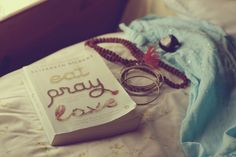 eatpraylove | Flickr - Photo Sharing!