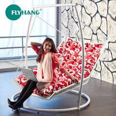 Shop Popular Outdoor Hanging Chair from China | Aliexpress