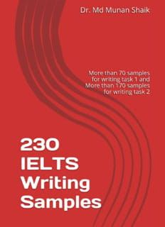 Ielts Past Exam Papers Filetype Pdf