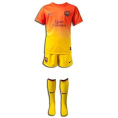 Soccer Replica from SOCCER. Shop for all your soccer equipment and apparel needs. Soccer Teams, Soccer Equipment, Kobe, Rompers, Sport, Board, Swimwear, Shopping, Fashion