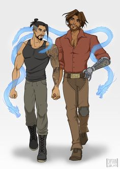Image result for mchanzo