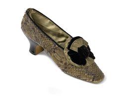 6b5cb1972437 94 Best Following a detail - High heeled footwear images