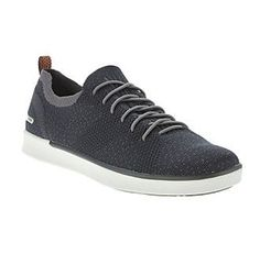 "Skechers® Men's ""Boyar Molsen"" Sneakers"