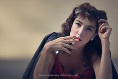 N°10 Model: Jasmin Suna H&M: Nicole Pieringer Photo:Kamila Kolanska Kamila Kolanska Photography www.kamilakolanska.com  Linz, Austria Portrait, Landscape, Photography, Wedding, Fashion, Valentines Day Weddings, Moda, Scenery, Photograph
