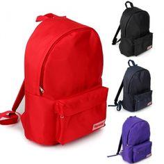 Korea Premium Bag Shopping Mall [COPI] handbag no. K7733 / Price : 21.20 USD #korea #fashion #style #fashionshop #premiumbag #copi #backpack #sale #salebag