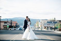 Wedding collection by In a Dream Photography - Wedding Photography - wedding - dream wedding - sail boat - summer - love - vsco - sunset - boise photographer - wedding photos - Married collection by In a Dream Photography