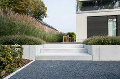 Alcove, Terrace, Garage Doors, Outdoor Decor, Inspiration, Design, Home Decor, Lawn And Garden, House