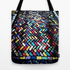 Pot Holders, Street Art, Bags, Handbags, Hot Pads, Potholders, Bag, Totes, Hand Bags