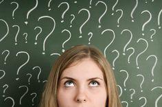 Existen diferentes motivos por los cuales un empleado puede renunciar a su…