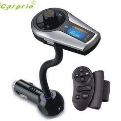 91 Best Car Electronics Accessories images in 2017