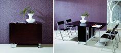 6-10 móveis multifuncionais para aproveitar espaços pequenos