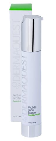 Dermaquest - Peptide Facial Booster (botox in a bottle!)