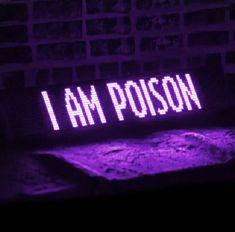 New post on purple-aesthetic Dark Purple Aesthetic, Violet Aesthetic, Aesthetic Colors, Aesthetic Pictures, Lavender Aesthetic, Aesthetic Collage, Widowmaker, Overwatch, Purple Stuff