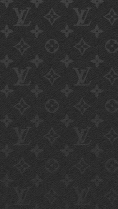 Louis Vuitton Wallpaper # The Effective Pictures We Offer You About watch wallpaper casio A quality picture can tell you … Gucci Wallpaper Iphone, Hype Wallpaper, Watch Wallpaper, Iphone Background Wallpaper, Aesthetic Backgrounds, Aesthetic Iphone Wallpaper, Aesthetic Wallpapers, Louis Vuitton Iphone Wallpaper, Mode Poster