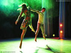 A mostra 'Sesc Amazônia das Artes' acontece entre os dias 12 e 22 de agosto no Sesc Arsenal.