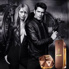 383 Best Paco Rabanne✨ images in 2020 | Paco rabanne, Paco