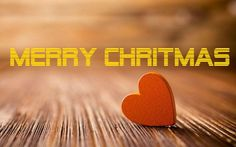 Merry Christmas Cards Download